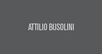 team_BUSOLINI