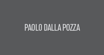 team_DALLAPOZZA