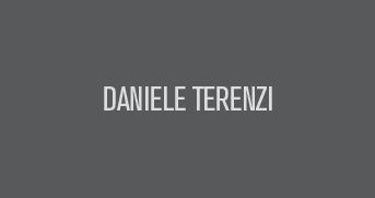 team_TERENZI