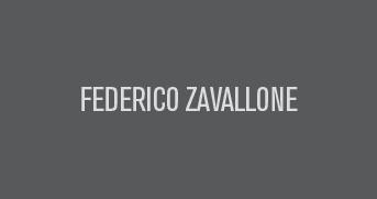 team_ZAVALLONE
